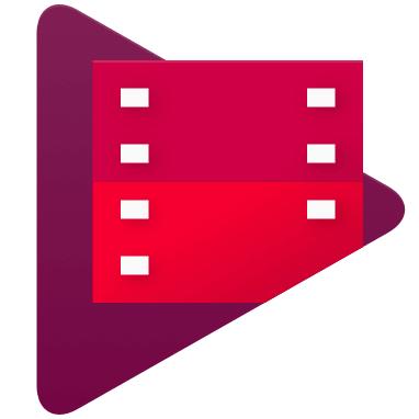 ویدیوی راهنمای ثبت نام