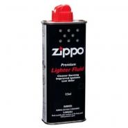 Zippo lighters accessories