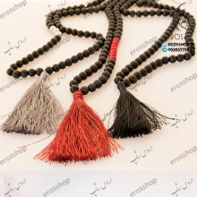 Handmade Sports Necklace for girls and boys with Sheikh