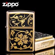 فندک زیپو 20903