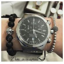دستبند ست اسپرت مردانه