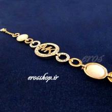 دستبند دخترانه Michael Kors