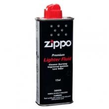 سوخت بنزین فندک زیپو