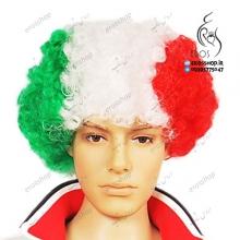 کلاه گیس فرفری ایران